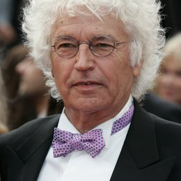 Annaud, Jean-Jacques / 63. Filmfestival Cannes 2010 Poster
