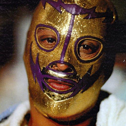 Dead Face - Fäuste der Gewalt / Jean Reno Poster