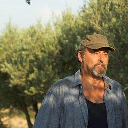 Sommer in der Provence - Avis de Mistral, Ein / Jean Reno Poster