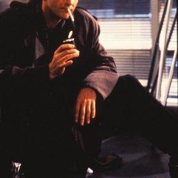 König der Fischer / Jeff Bridges Poster