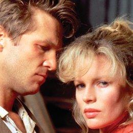 Nadine - Eine kugelsichere Liebe / Jeff Bridges Poster