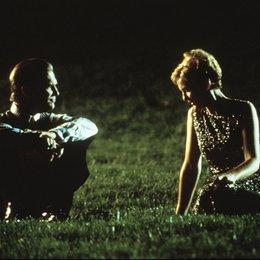 Rufmord - Jenseits der Moral / Jeff Bridges / Joan Allen Poster