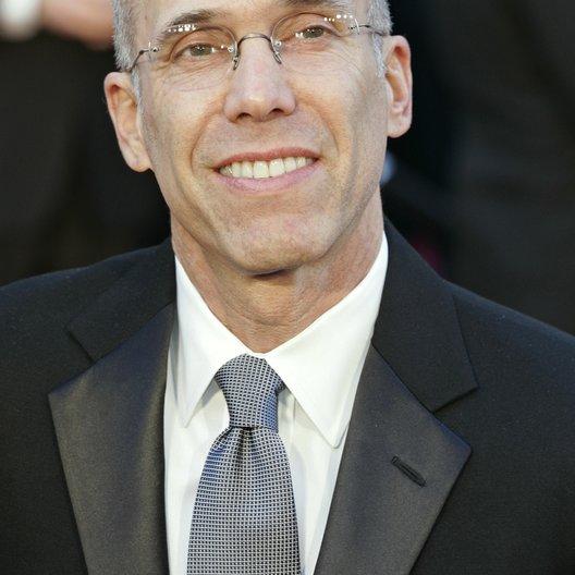 Jeffrey Katzenberg / 83rd Annual Academy Awards - Oscars / Oscarverleihung 2011 Poster