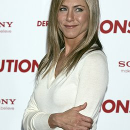 "Aniston, Jennifer / Photocall ""The Bounty Hunter - Der Kautions-Cop"", Berlin Poster"