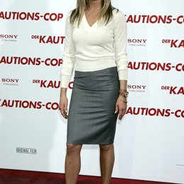 "Aniston, Jennifer / Photocall ""The Bounty Hunter - Der Kautions-Cop"", Berlin"
