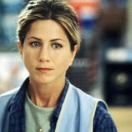 Good Girl, The / Jennifer Aniston