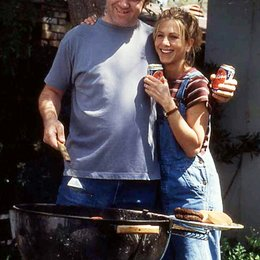 Good Girl, The / Jennifer Aniston / John C. Reilly