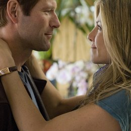 Love Happens / Aaron Eckhart / Jennifer Aniston