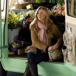 Love Happens / Jennifer Aniston
