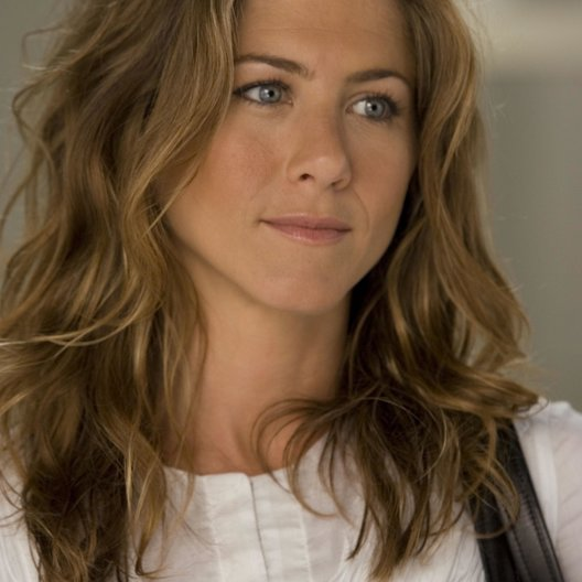 Trennung mit Hindernissen / Jennifer Aniston