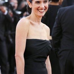 Connelly, Jennifer / 65. Filmfestspiele Cannes 2012 / Festival de Cannes Poster