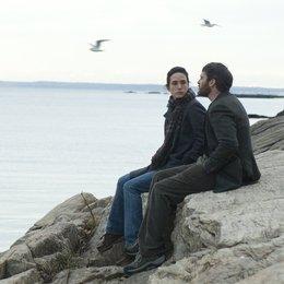 einziger Augenblick, Ein / Jennifer Connelly / Joaquin Phoenix Poster