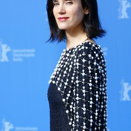 Jennifer Connelly / 64. Berlinale 2014 Poster