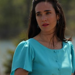 Wer's glaubt, wird selig - Salvation Boulevard / Jennifer Connelly Poster
