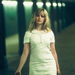 In the Cut / Jennifer Jason Leigh Poster