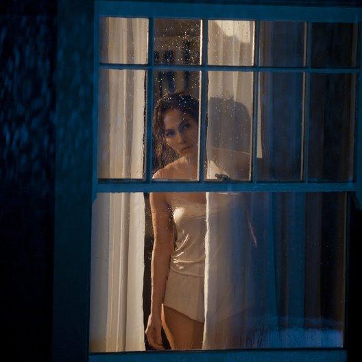 Boy Next Door, The / Jennifer Lopez