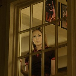 Darf ich bitten? / Jennifer Lopez Poster