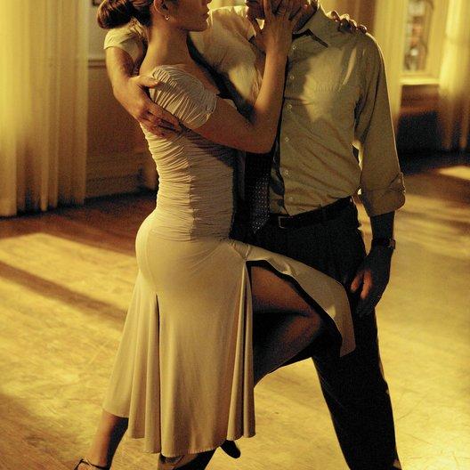 Darf ich bitten? / Jennifer Lopez / Richard Gere