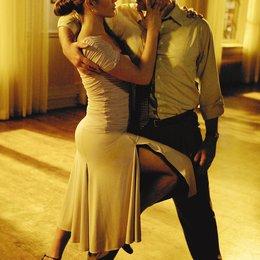 Darf ich bitten? / Jennifer Lopez / Richard Gere Poster