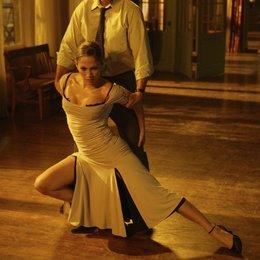 Darf ich bitten? / Richard Gere / Jennifer Lopez Poster