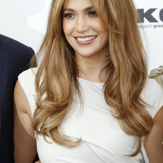 Jennifer Lopez / announces plans for exclusive lifestyle brands at Kohl's department stores