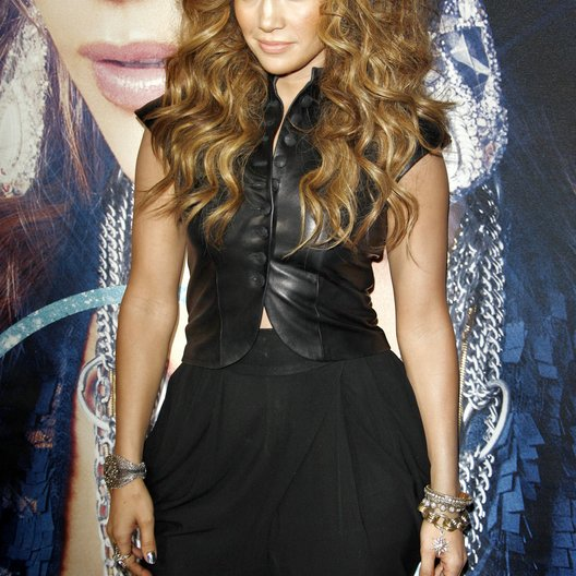 "Jennifer Lopez / Filmpremiere ""Something borrowed"""