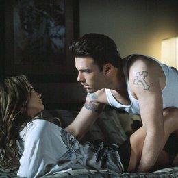 Liebe mit Risiko - Gigli / Jennifer Lopez / Ben Affleck