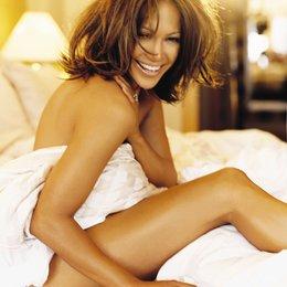 Lopez, Jennifer Poster