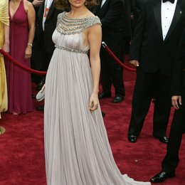 Lopez, Jennifer / 79. Academy Award 2007 / Oscarverleihung 2007 Poster