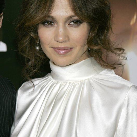 """Lopez, Jennifer / Premiere zu """"Das Streben nach Glück"""" Poster"""