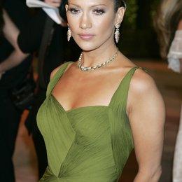 Lopez, Jennifer / Vanity Fair Oscar Party 2006 / 78. Academy Award 2006 / Oscarverleihung 2006 / Oscar 2006