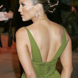 Lopez, Jennifer / Vanity Fair Oscar Party 2006 / 78. Academy Award 2006 / Oscarverleihung 2006 / Oscar 2006 Poster