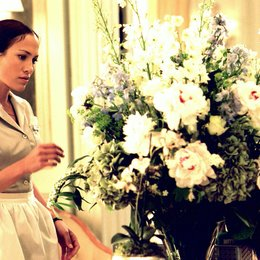 Manhattan Love Story / Jennifer Lopez