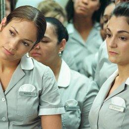 Manhattan Love Story / Jennifer Lopez / Marissa Matrone Poster