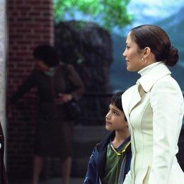 Manhattan Love Story / Ralph Fiennes / Tyler Garcia Posey / Jennifer Lopez Poster