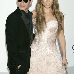 Marc Antony / Jennifer Lopez / 63. Filmfestival Cannes 2010 Poster