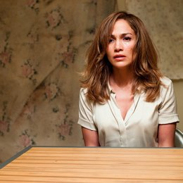 Parker / Jennifer Lopez Poster