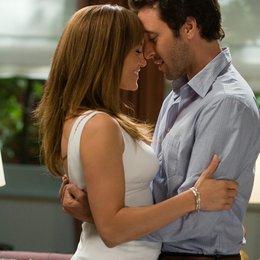 Plan B für die Liebe / Jennifer Lopez / Alex O'Loughlin Poster