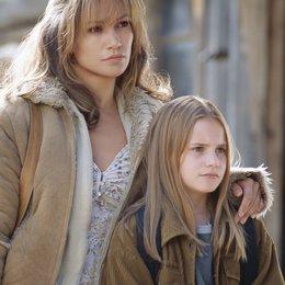 ungezähmtes Leben, Ein / Jennifer Lopez / Becce Gardner