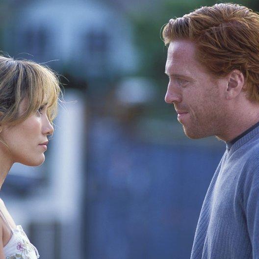 ungezähmtes Leben, Ein / Jennifer Lopez / Gary Winston