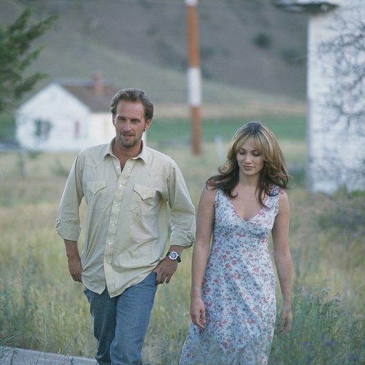 ungezähmtes Leben, Ein / Jennifer Lopez / Josh Lucas