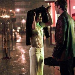 If Only / Jennifer Love Hewitt / Paul Nicholls Poster