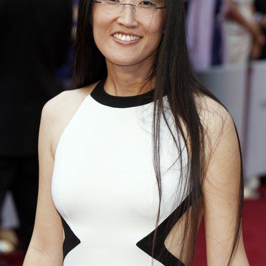 Jennifer Juh Nelson / 84rd Annual Academy Awards - Oscars / Oscarverleihung 2012 Poster