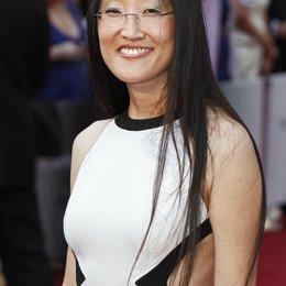 Jennifer Yuh Nelson / 84rd Annual Academy Awards - Oscars / Oscarverleihung 2012 Poster