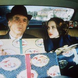 Geisterhaus, Das / Jeremy Irons / Winona Ryder