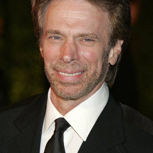Bruckheimer, Jerry / Vanity Fair Oscar Party 2006 / 78. Academy Award 2006 / Oscarverleihung 2006 / Oscar 2006 Poster