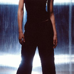 Dark Angel (Pilot) / Dark Angel: Season 1 Collection / Jessica Alba Poster