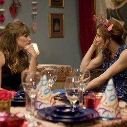 Valentinstag / Jennifer Garner / Jessica Biel Poster