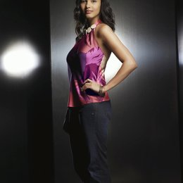 Melrose Place / Jessica Lucas Poster