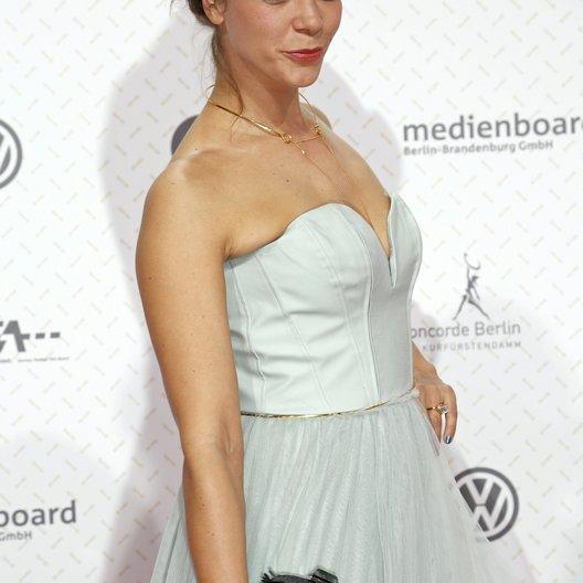 Jessica Schwarz / Deutscher Filmpreis 2013 / Lola